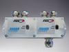 PROFIBUS Tension Measuring Amplifier -- EMGZ470.D/472.D - Image