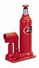 Bottle Jack - Standard -- ZN-2 -- View Larger Image