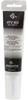 Glue, Adhesives, Applicators -- 473-1137-ND -Image
