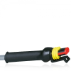 Superseal Cable Set -- L0.C00.B01 - Image