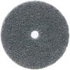 Bear-Tex® NEX Unified Wheel -- 66261014884 - Image