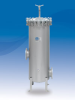 Multi-Cartridge Filter Housing -- 36FOS & 52FOS Series -Image