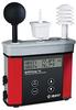 TSI Quest QUESTemp 32-34-36 Area Heat Stress Monitors -- QT-32