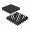 RFID, RF Access, Monitoring ICs -- 568-12875-2-ND -Image