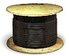 RG6 Video Cable Rolls