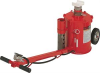 Norco 82990C 10 Ton Air Lift Jack -- NOR82990C