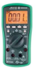 GREENLEE Digital Multimeter -- Model# DM-510A