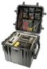 Pelican™ 0340 Extra Deep Cube Case -- P0340 - Image