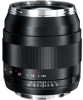 Zeiss Distagon T* 35mm f/2 ZE for Canon EF Mount Cameras -- 1762-850 -- View Larger Image