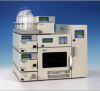LC-2000 Series System -- High Pressure Gradient System