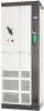 Unidrive SP Series (Free Standing) Fully Engineered AC Drive -- SP6412 - Image