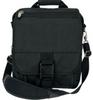 Ego Trip Computer Bag/Pack -- 6912 - Black