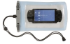 Aquapac Large PDA Case -- AP-AQUA-364 -- View Larger Image