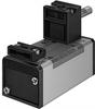 MFH-5/2-D-3-FR-C-EX Solenoid valve -- 535962 -Image