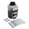 Time Delay Relays -- A104684-ND -Image
