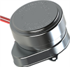AC Synchronous Motor -- 600 Series (Shallow Pear Shaped Gearbox) Synchron C Mount