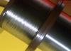 Tungsten & Molybdenum Wire