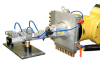 Magnetic Gripper -- GRM -- View Larger Image