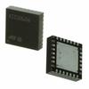 Motion Sensors - Accelerometers -- AIS326DQ-ND -Image