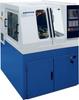Hob Sharpening Machine -- KFS 100