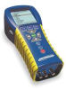 Portable Combustion Analyzer,Electronic -- 1NXF8