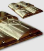 AMPCO® Aluminum Bronze -- AMPCO® 18.136 Sand Cast