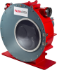 Peristaltic Hose Pump -- LPP-T80