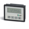 POSICONTROL Battery Powered LCD Display With Magnetic Sensor -- LD140