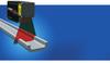 CrossCheck™ Laser Profile System - Image
