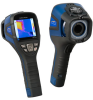 Infrared Imaging Camera -- PCE-TC 30