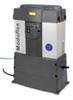 Moduflex Dry Air System -- P3TJA13A7AN