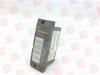 TURCK ELEKTRONIK BL67-16DO-0.1A-P ( 6827221 - BL67 SYSTEM ) -Image