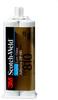Glue, Adhesives, Applicators -- DP810-ND -Image
