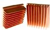 MIM Copper - Image