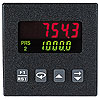 Dual Preset Timer, Dual Relay Outputs, AC Powered -- C48TD102 -Image