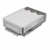 RF Filters -- DFCH3815MHDJAA-RF1-ND -Image
