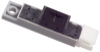 Optical Sensors - Reflective - Logic Output -- 425-1086-5-ND -Image