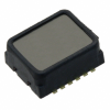 Motion Sensors - Accelerometers -- 551-1073-2-ND -- View Larger Image