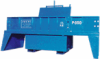 Oberg P350 Locomotive Oil Filter Crusher -- OBEP350