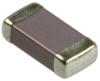 Ceramic Capacitors -- 478-1553-6-ND