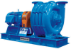Multistage Blowers -- Hoffman 732 Frame - Image