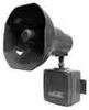 Adaptatone Millennium Multiple Tone Industrial Signal -- 5531MHV Series