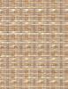 Dorothy Fabric -- 4103/01 - Image