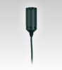 miniature dynamic lavalier microphone -- SM11
