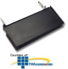 ICC Keyboard Tray, 3 RMS -- ICCMSRKS10