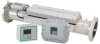 Ultrasonic Flow Meter -- SITRANS FUT1010 - Image