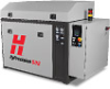 HyPrecision™ S Series Waterjet Pump -- HyPrecision 50S
