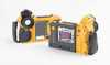 Fluke Ti50FT Thermal Imager with IR-Fusion -- GO-39715-28