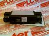 SOLENOID VALVE 120VAC 150PSI 4-WAY 3POSITION -- GP13SD120HG
