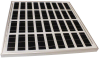 Solar Cells -- 277-9379-ND - Image